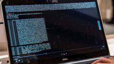 """日, 대중국 사이버전쟁 첫 공세 전환 """"2015년 해킹 배후는 中"""""""