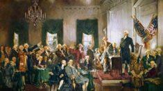 [미국의 건국 원칙-서문㊤] 초강대국 미국 세운 힘의 근본…건국 원칙 28