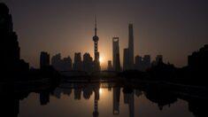 상하이 유명 5성급 호텔들 매물로…경영난 소문