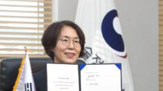 韓, 세계 10번째 '아르테미스 약정' 서명…유인 우주탐사 기회 열려