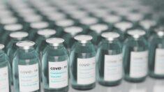 [칼럼] 아이들에게 코로나19 백신을 접종해선 안 된다