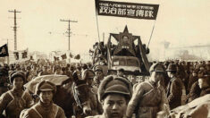 [칼럼] 6.25 한국전쟁과 조선족 병사의 참전 사실에 대하여