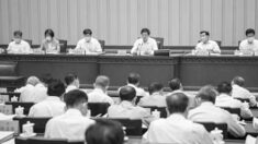 """中 전인대 '反외국제재법' 통과…외국기업 """"투명성 우려"""""""
