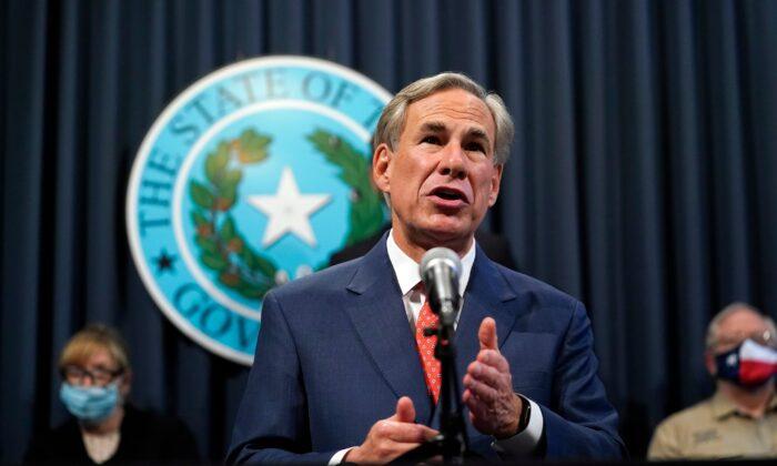 텍사스 의회 '中 장기적출 규탄 결의안' 만장일치 통과…주지사 서명