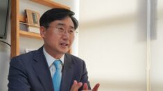 """[긴급진단 G7] 외교전문가 """"韓, 민주·경제·인권 이슈에 적극 나서야"""""""