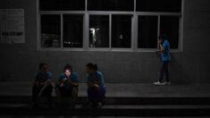 여름 시작된 중국, 벌써 전력난…남부지역 공장들 주4일 가동 제한