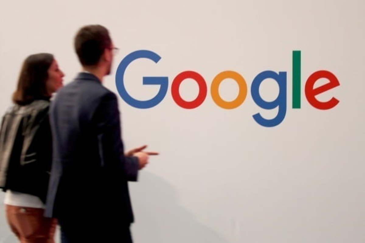 미 36개 주 정부, 구글 상대로 반독점 소송 제기