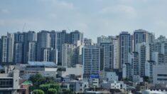 아파트 가격 또 올랐다…매매거래량은 감소