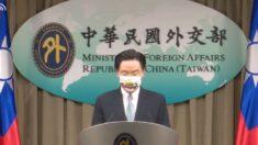 리투아니아, 베이징 보란듯 '타이완 대표처' 설치