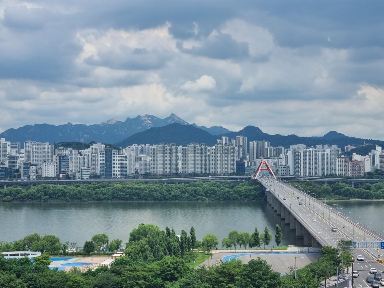 망우동·신설동, LH 공공재건축·재개발 1호 선정