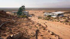 미·호주·캐나다, '핵심 광물 지도' 사이트 개설… 희토류 공급망 안정화 차원