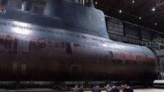 [기고] 탈원전 정책은 핵추진 잠수함 건조를 막을 수 없다