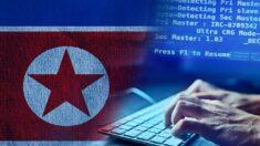 북한의 한국 내 주요 시설 해킹과 사이버 전력