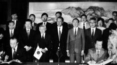 2022년 韓中수교 30년…어떤 인사들이 한국 대사로 부임했나