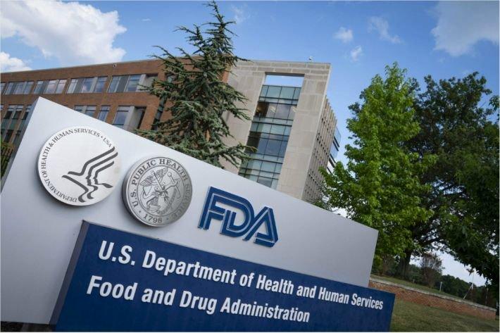 FDA, 코로나19 예방 치료에 '리제네론 항체 칵테일' 사용 승인