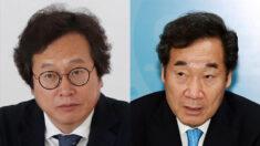 """이낙연 저격 선언한 황교익 """"한국은 아주 미개한 사회…누구 지지한다 하면 짓밟아"""""""