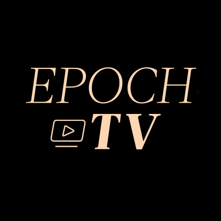 Epoch TV
