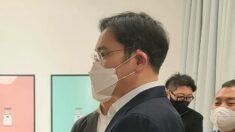 전경련·중기중앙회, 삼성 이재용 부회장 가석방 '환영'
