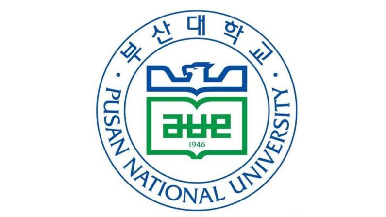부산대학교 제공