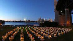 [e북] 장쩌민과 공산당이 결탁해 파룬궁을 박해하다