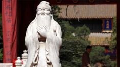 [e북] 중국 공산당의 민족문화 파괴를 논하다