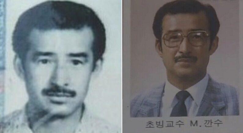 [좌] MBC, [우] KBS