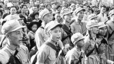 [e북] 중국 공산당의 떳떳하지 못한 창설 역사