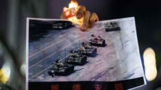 [e북] 중국 공산당의 살인 역사를 논하다