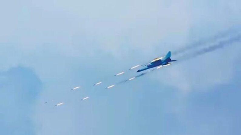 실사격 훈련 자료사진 | 연합뉴스