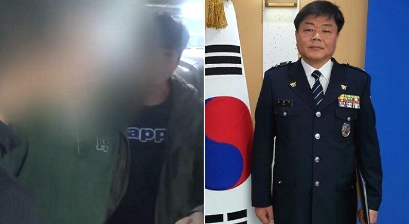 [좌] YTN, [우] 연합뉴스