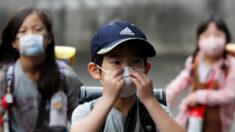 [칼럼] 일상이 된 코로나와 마스크…아이들에게 언어적 문제는 없을까?