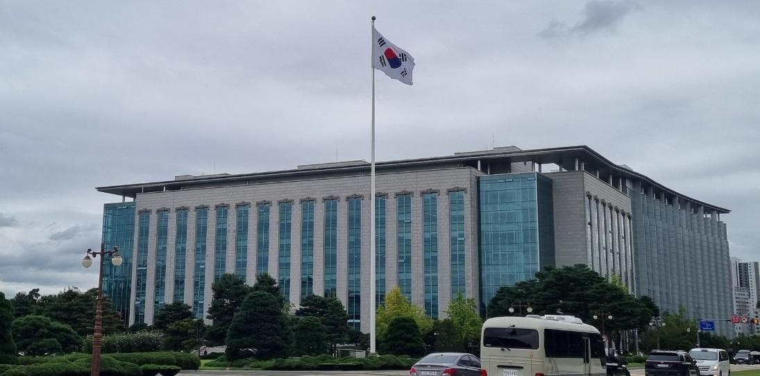[국정감사] 전국 사립대 총장 평균보수 1억6천만원