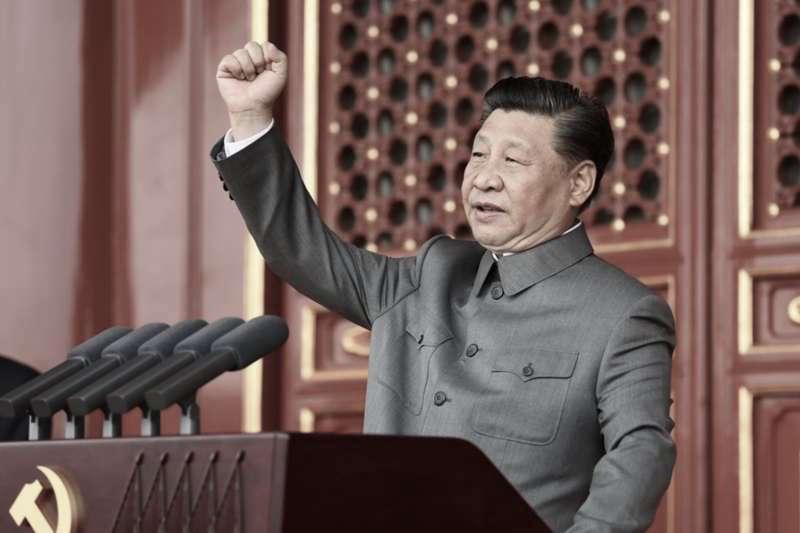 시진핑, 마오쩌둥·덩샤오핑 이어 '역사결의'…3연임 확정짓나