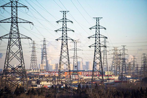 """중국 전력난 심화에 제조업체들 주2~3일 가동...""""피해 막심"""""""