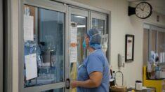 미 법원, 산소치료 받던 코로나19 환자에 이버멕틴 허용
