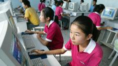 中 사교육시장 '줄도산' 시작됐다…업체 16만개 폐업