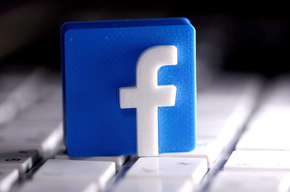 페이스북, 접속장애 수시간 만에 복구…주가 5% 급락
