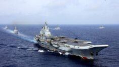 """영국 정보당국 """"러시아 위협 크지만, 세계 질서 최대 위협은 중국 공산당"""""""