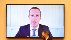 저커버그 페이스북 CEO, 대선 앞두고 '오보·가짜뉴스' 제거 선언