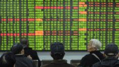 """트럼프, 5천조 규모 중공군 통제 기업에 투자 금지령…전문가 """"경제 단절 가속화"""""""