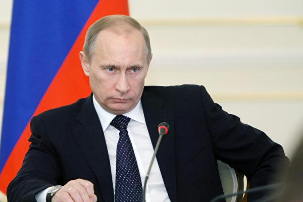 """""""바이든 대통령? 아직은..."""" 푸틴, 러 국영TV 인터뷰서 첫 입장 표명"""