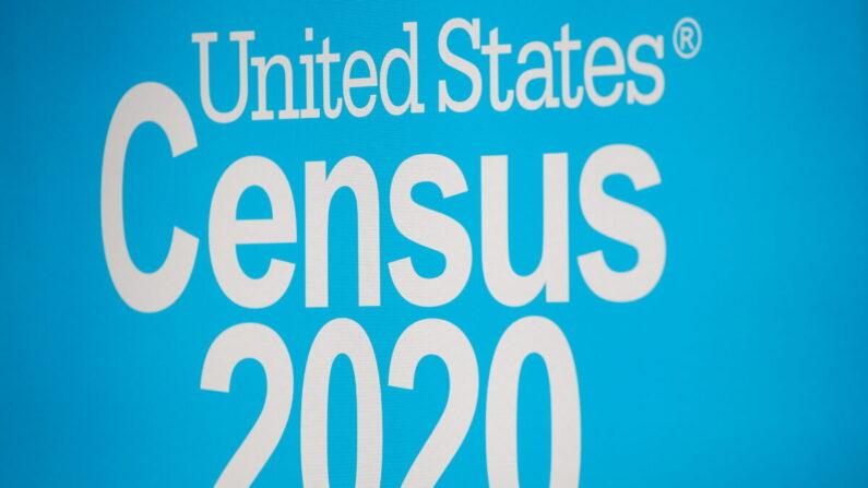 미국 인구조사   로이터 연합