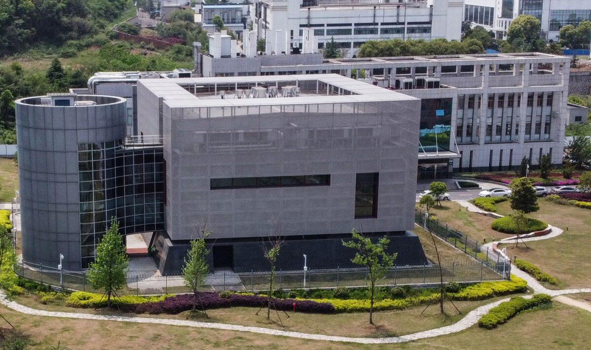 """""""중국 우한서 2019년 여름부터 PCR 검사기 구매 급증"""""""