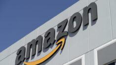 아마존, 중국산 제품 '직판장' 됐다…중국 판매자가 50% 이상